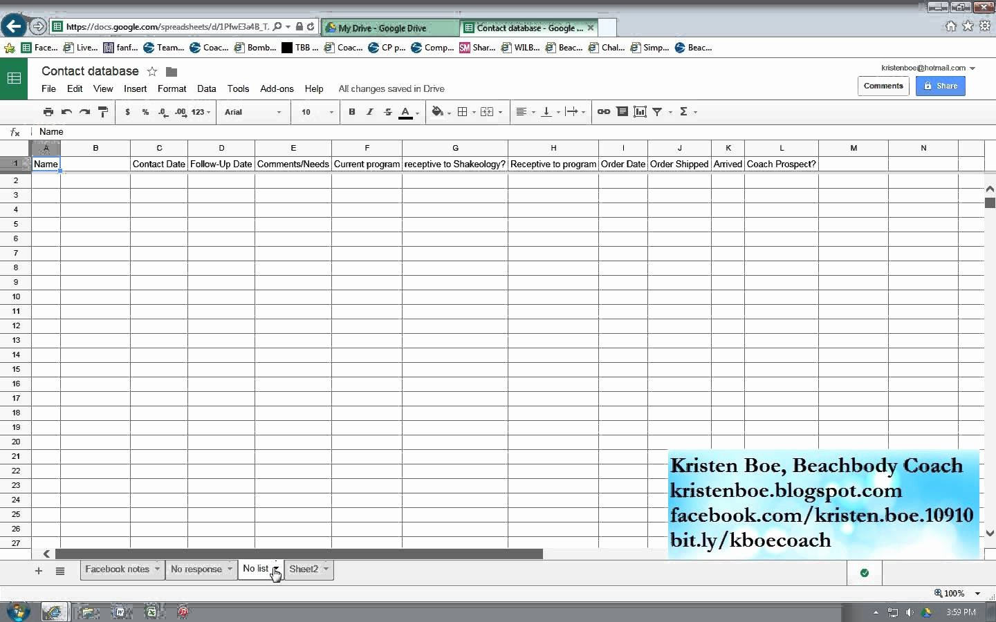 Sales Lead Tracker Excel Template Inspirational Sales Lead Tracking Excel Template