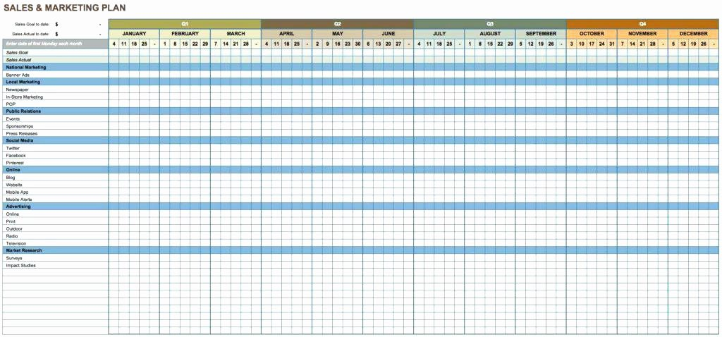 Sales Lead Tracker Excel Template Unique Sales Tax Spreadsheet Templates Tracking Template Excel