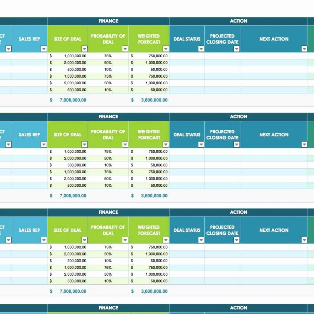 Sales Lead Tracking Excel Template Awesome Sales Lead Spreadsheet Spreadsheet Downloa Sales Lead