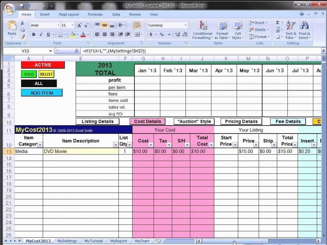 Sales Lead Tracking Excel Template Beautiful Sales Lead Spreadsheet Template Example Of Spreadshee