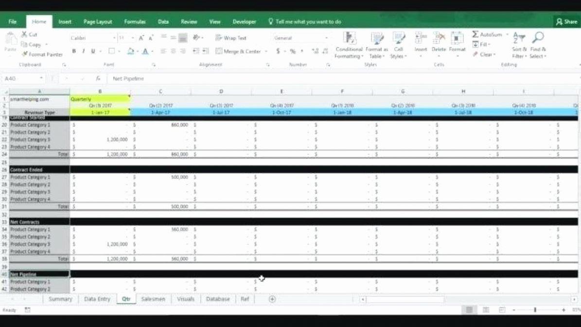 Sales Lead Tracking Template Beautiful Lead Tracking Spreadsheet Spreadsheet softwar Lead