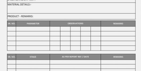 Sales Lead Tracking Template Beautiful Tracking Sales Leads Spreadsheet Tracking Spreadshee