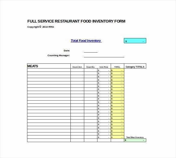 Sales Lead Tracking Template Fresh Sales Lead Tracker Excel Template Unique 24 Google Docs