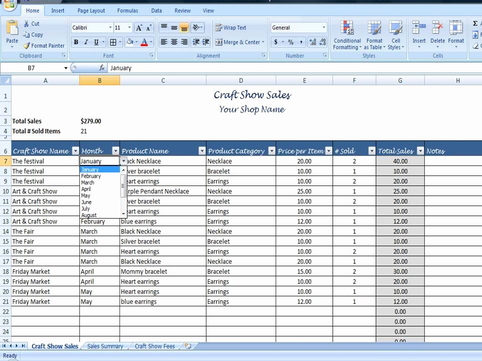 Sales Lead Tracking Template Luxury Sales Lead Tracking Spreadsheet as Google Spreadsheets