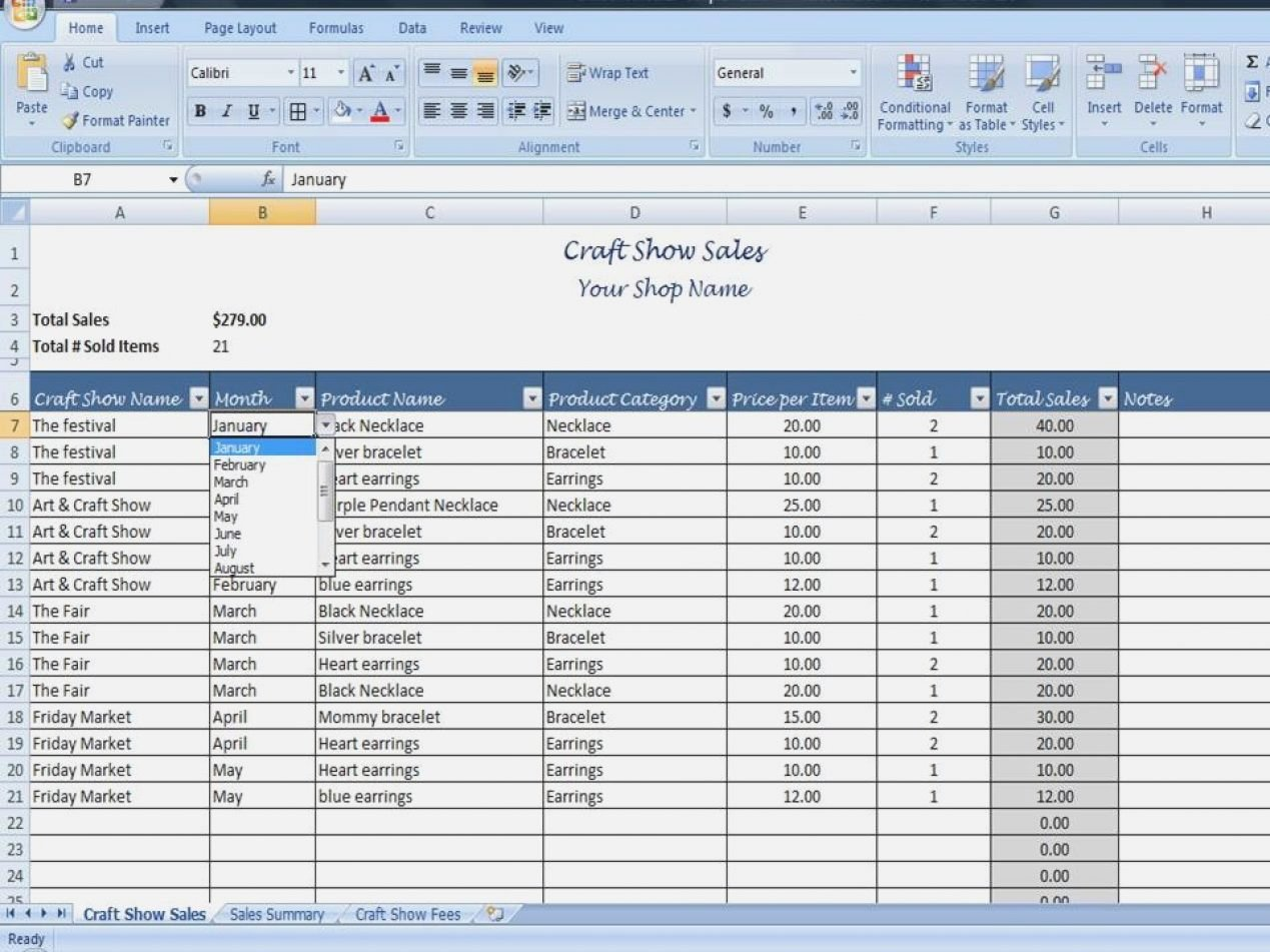 Sales Lead Tracking Template New Tracking Sales Leads Spreadsheet Tracking Spreadshee