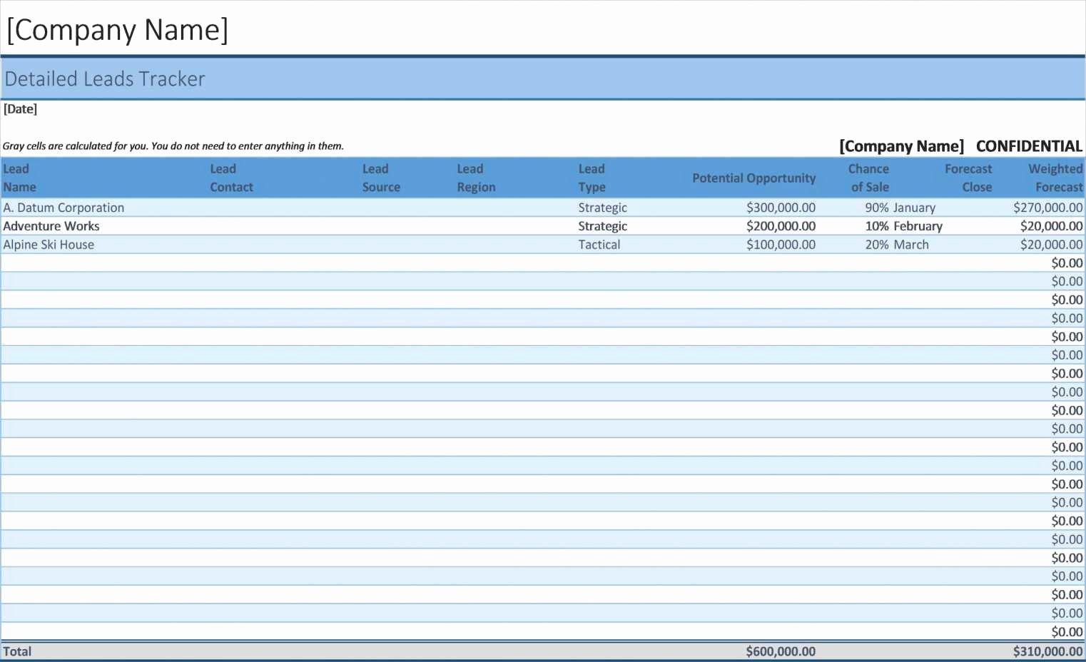 Sales Leads Excel Template Best Of Lead Tracking Spreadsheet Spreadsheet softwar Real Estate