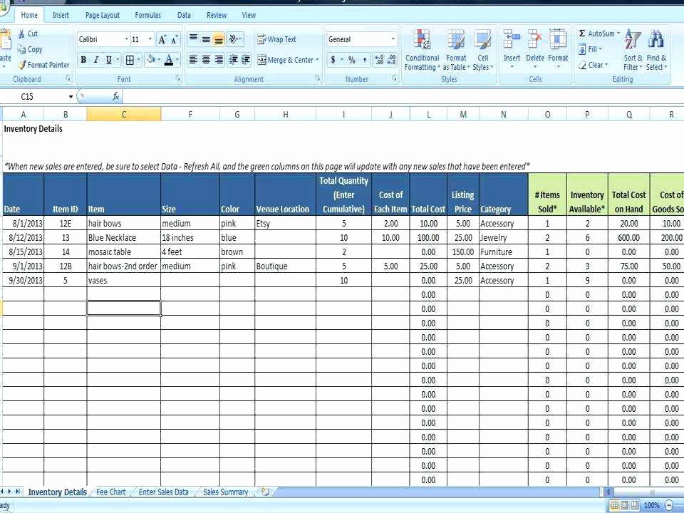 Sales Leads Excel Template Unique Sales Lead form Template Best Testing Generation Templates