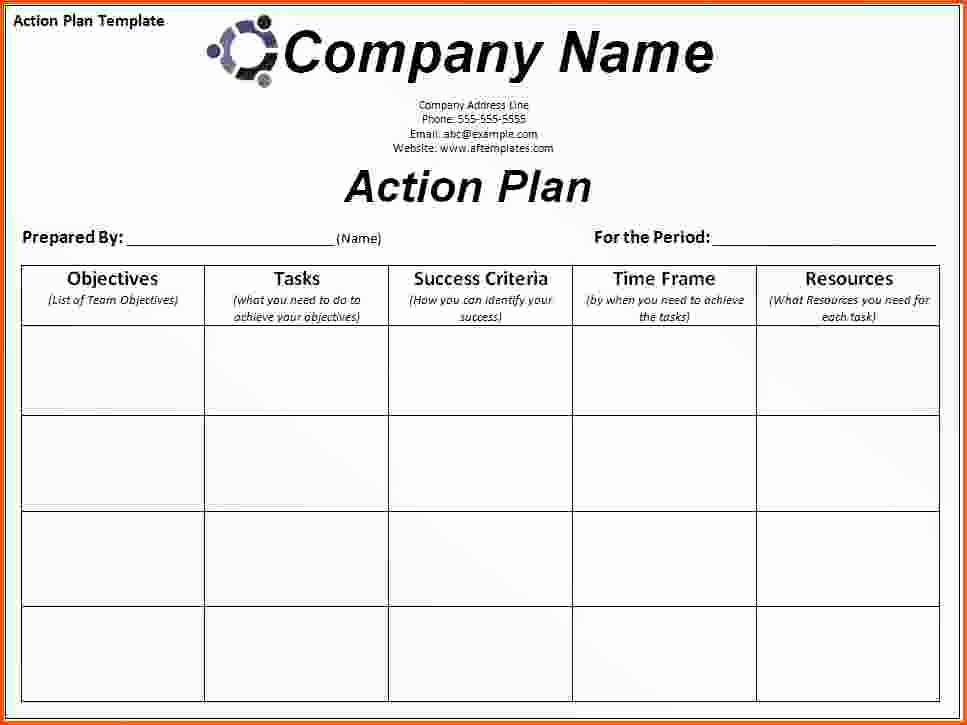 Sales Planning Template Excel Elegant Sales Territory Plan Template