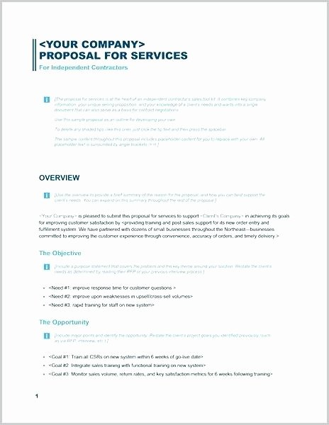 Sales Proposal Template Word Inspirational 8 Product Sales Proposal Sample Pdf for Medical Supplies