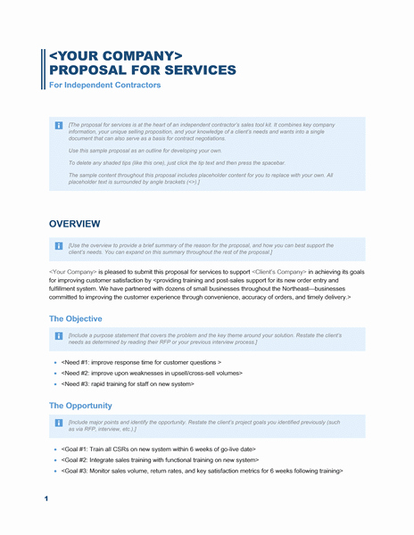 Sales Proposal Template Word Luxury Proposal Templates Archives Microsoft Word Templates