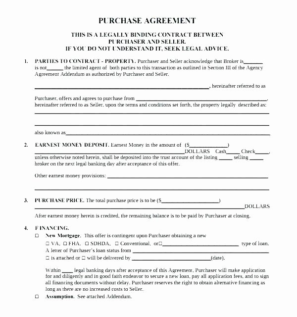 Sales Rep Agreement Template Beautiful Dot Website Referral Contract Sales Rep Agreement Template