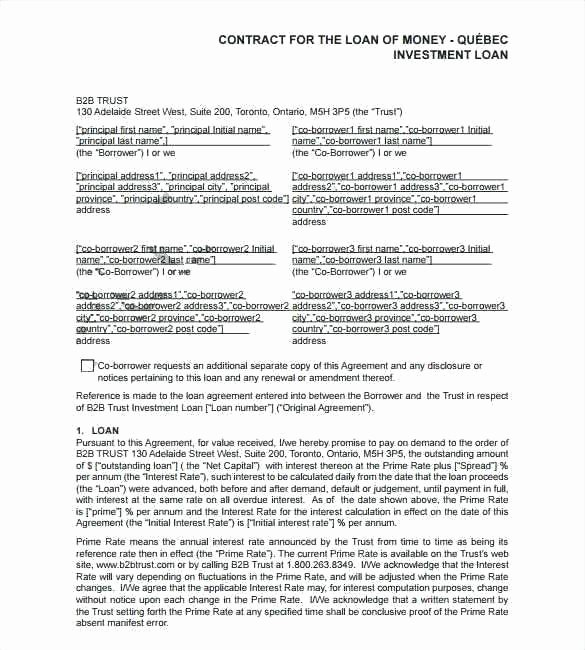 Sales Rep Agreement Template Elegant Exclusive Sales Representative Agreement Template