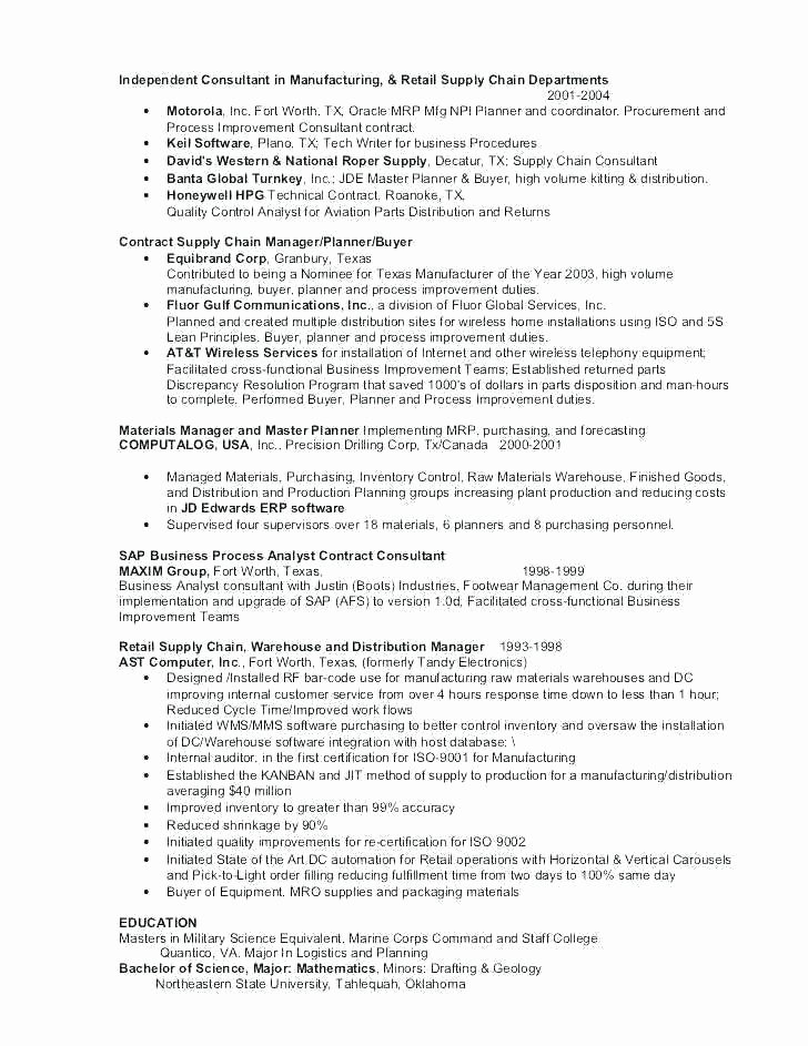 Sales Rep Contract Template Inspirational Sales Rep Agreement Template Mission Representative