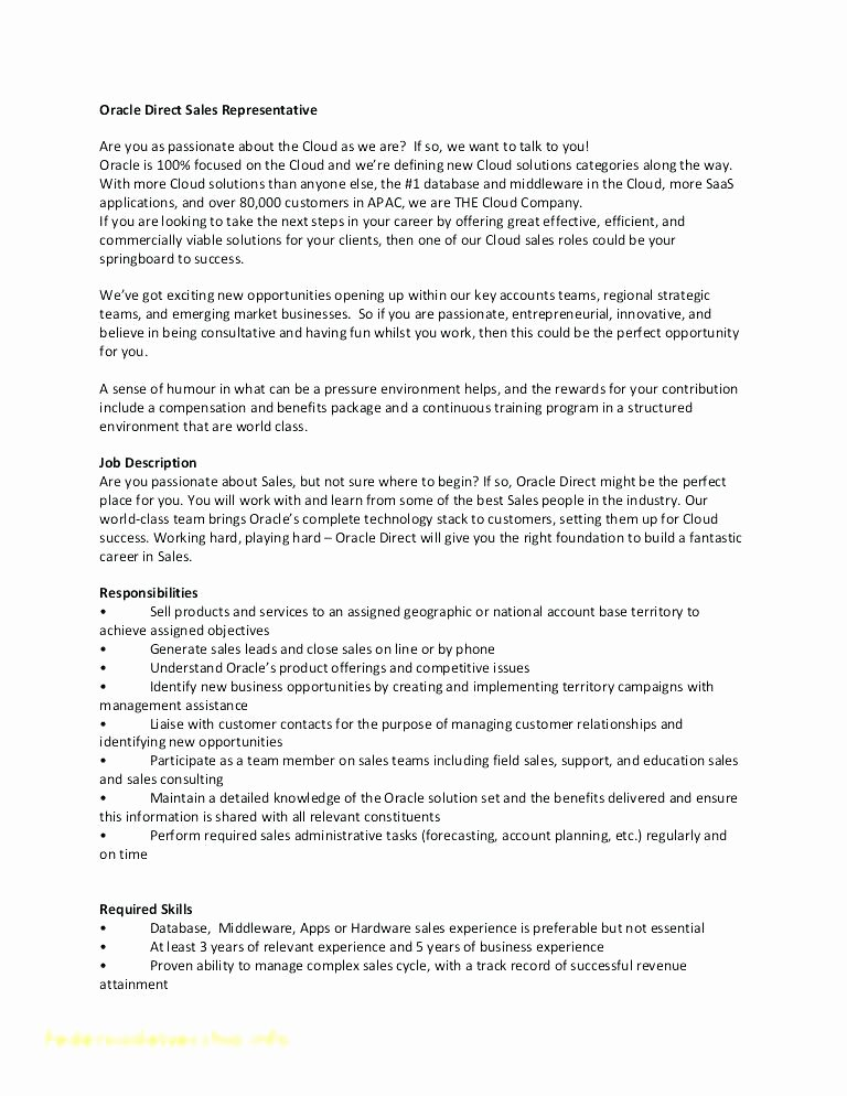 agent contract agreement sample sales form representative template independent