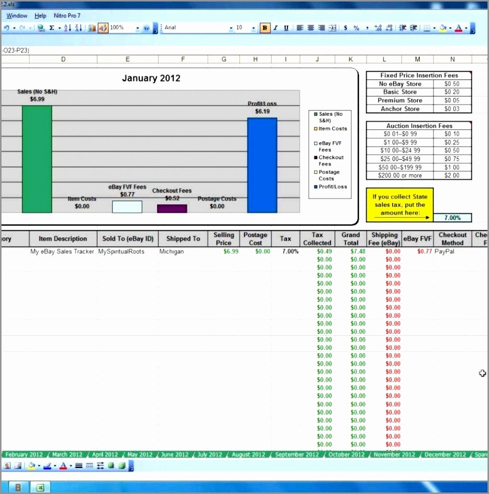 Sales Tracker Excel Template Elegant Free Excel Sales Tracking Template Image Collections