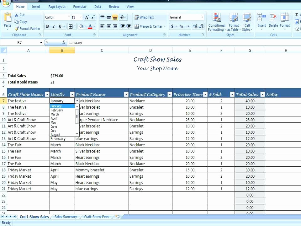Sales Tracker Excel Template Lovely Excel Worksheet Templates Spreadsheet Template for Sales