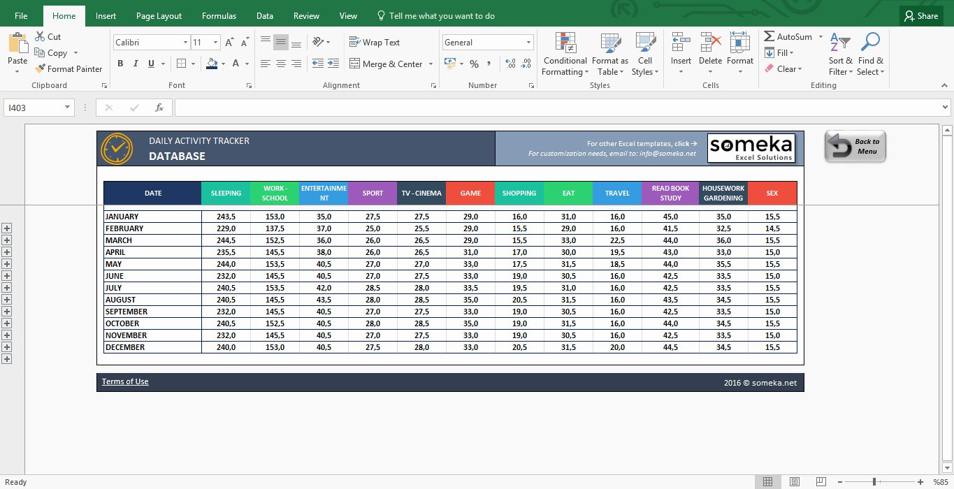 Sales Tracker Template Excel Inspirational Free Sales Tracking Spreadsheet Excel Tracking Spreadshee