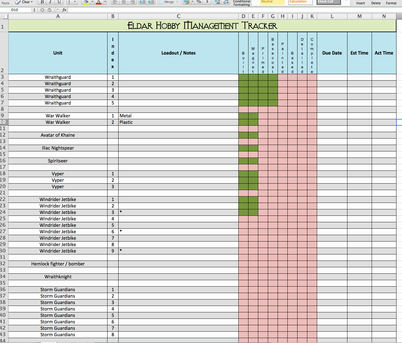 Sales Tracking Spreadsheet Template Fresh Sales Tracking Spreadsheet Template Tracking Spreadsheet
