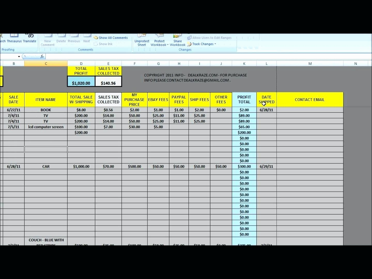 Sales Tracking Spreadsheet Template New Spreadsheet for Sales Tracking Invoice Template Leads
