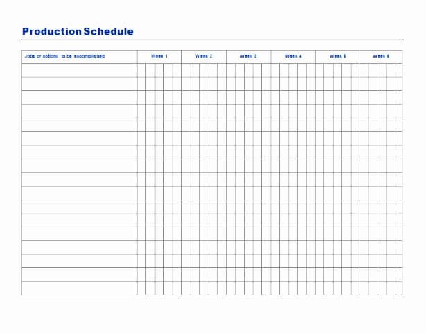 Salon Appointment Book Template Best Of 5 Hair Salon Appointment Book Template Iuapr