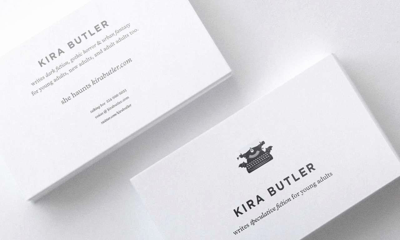 Sample Business Card Template Best Of Free Creative Business Card Templates