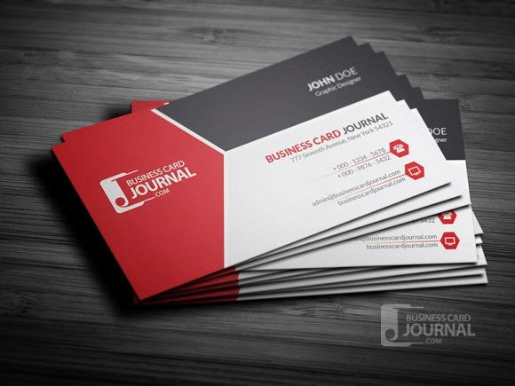Sample Business Card Template Best Of Online Business Card Template Word Free Designs 4