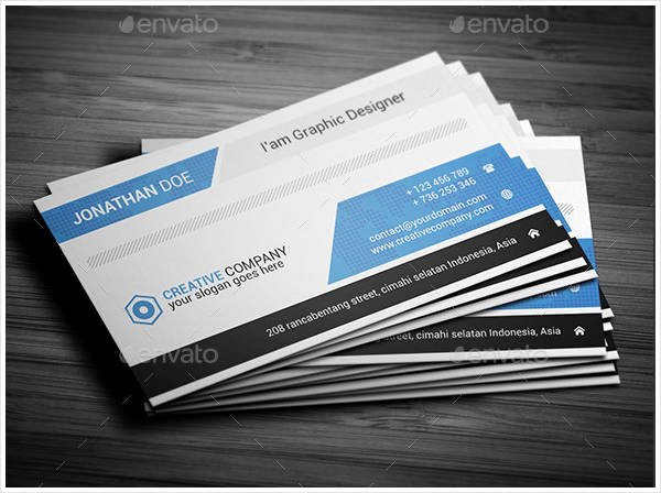 Sample Business Card Template Elegant Yoga Business Card 9 Free Psd Vector Eps Png format