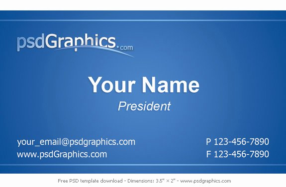 Sample Business Card Template Inspirational Visiting Cards Sample