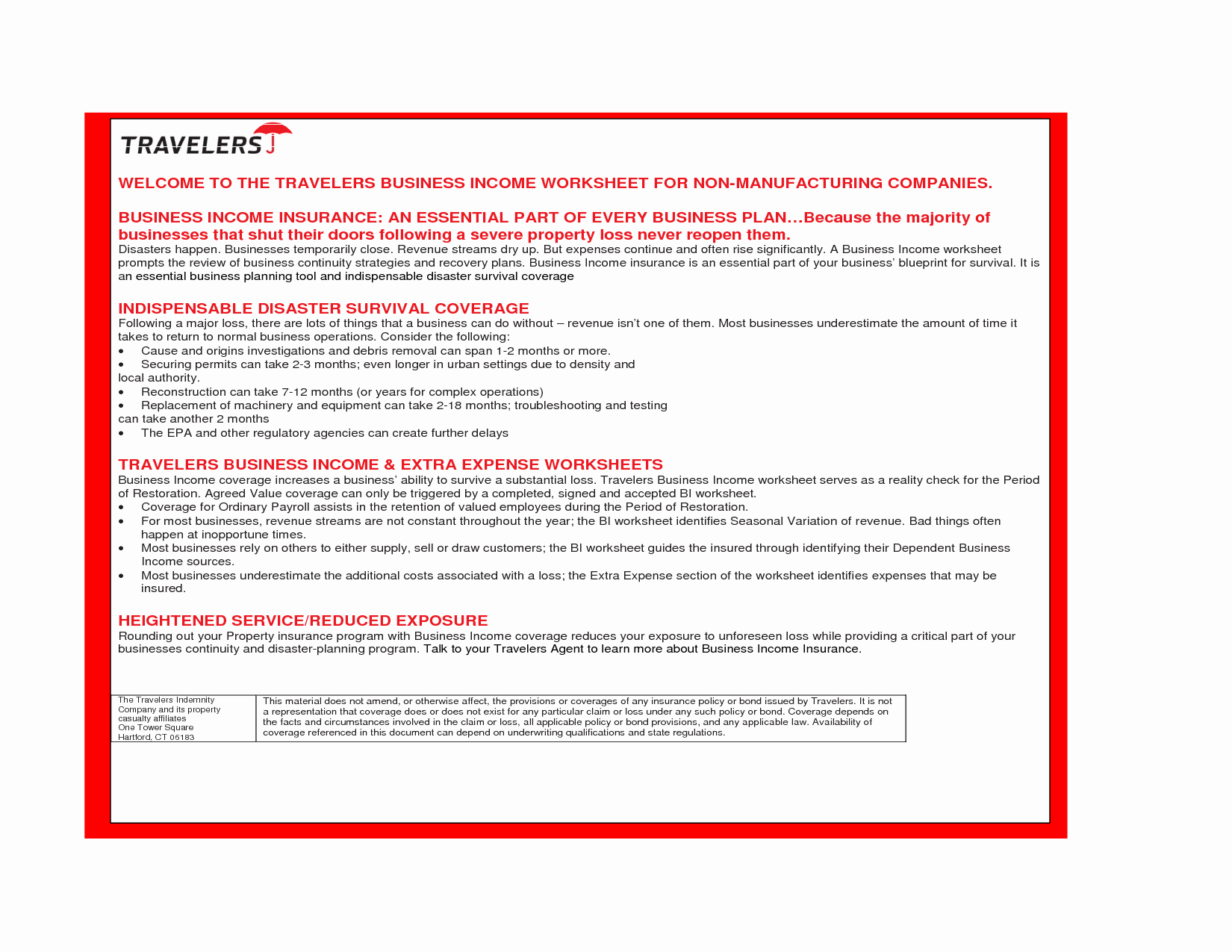 Sample Disaster Recovery Plan Template Unique Disaster Recovery Plan Template