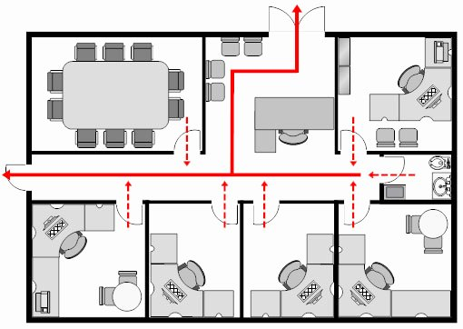 Sample Emergency Evacuation Plan Template Lovely Evacuation Plan Prepare now In the event Of An Evacuation