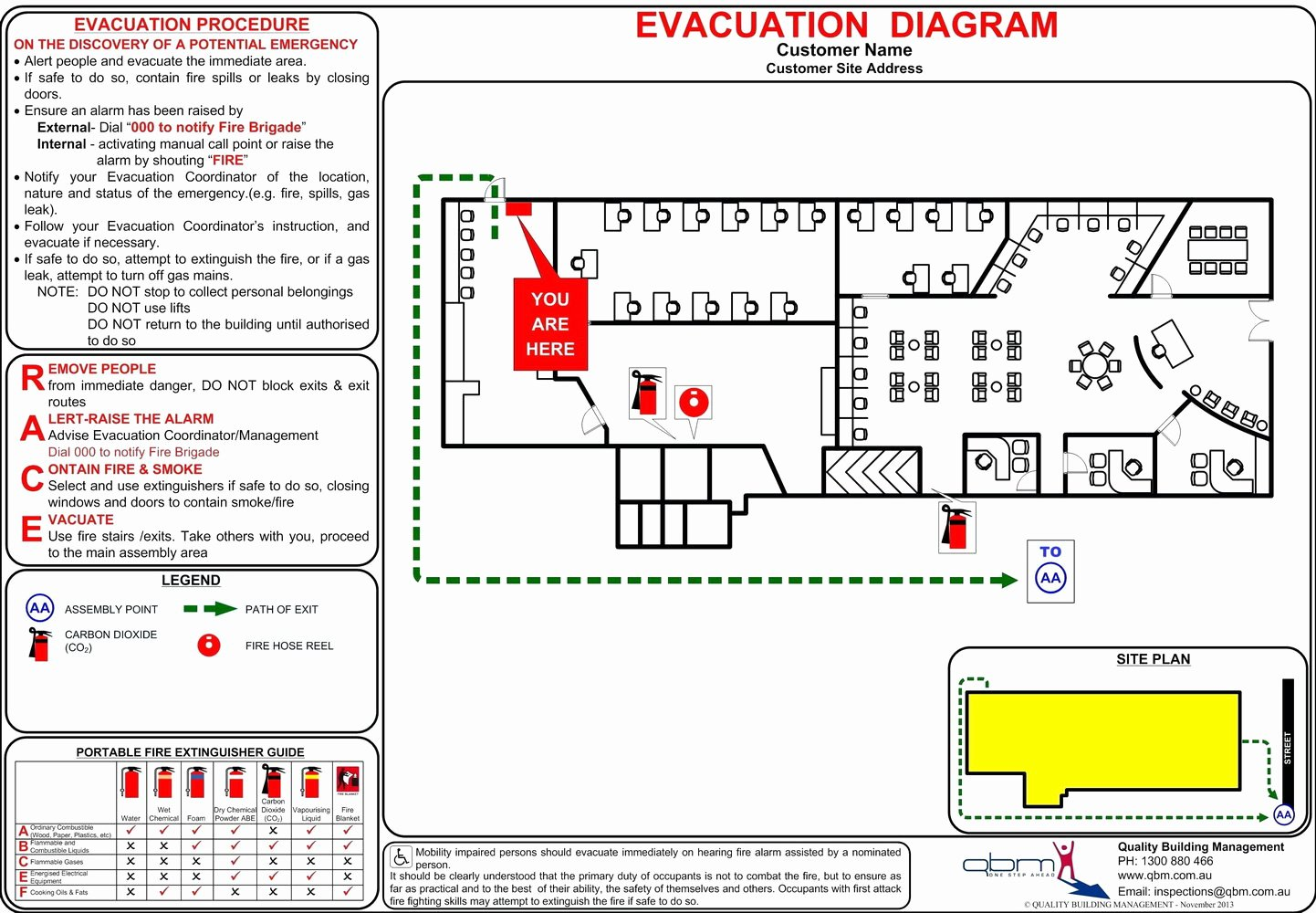 Sample Emergency Evacuation Plan Template Luxury Sample Succession Plan Template Templates