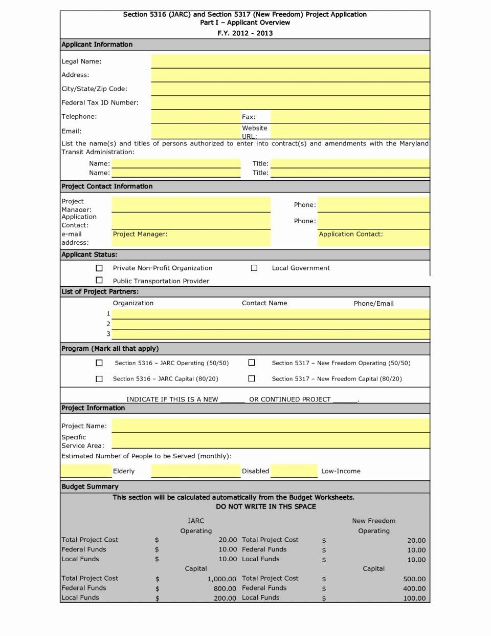 Sample Nonprofit Budget Template Elegant Basic Bud Worksheet Canada Fresh Non Profit Bud