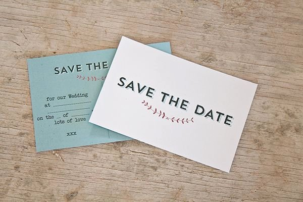 Save the Date Postcard Template Luxury Free Printable Save the Date Postcards