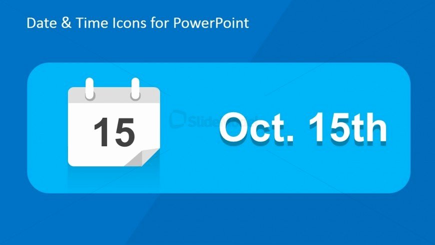 Save the Date Powerpoint Template New Date Powerpoint Slide Design Slidemodel
