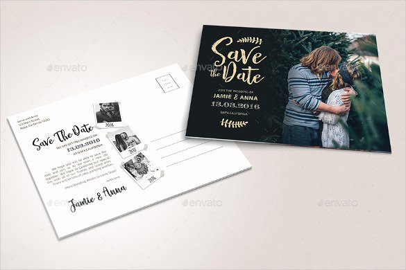 Save the Date Powerpoint Template New Save the Date Powerpoint Template Save the Date Postcard