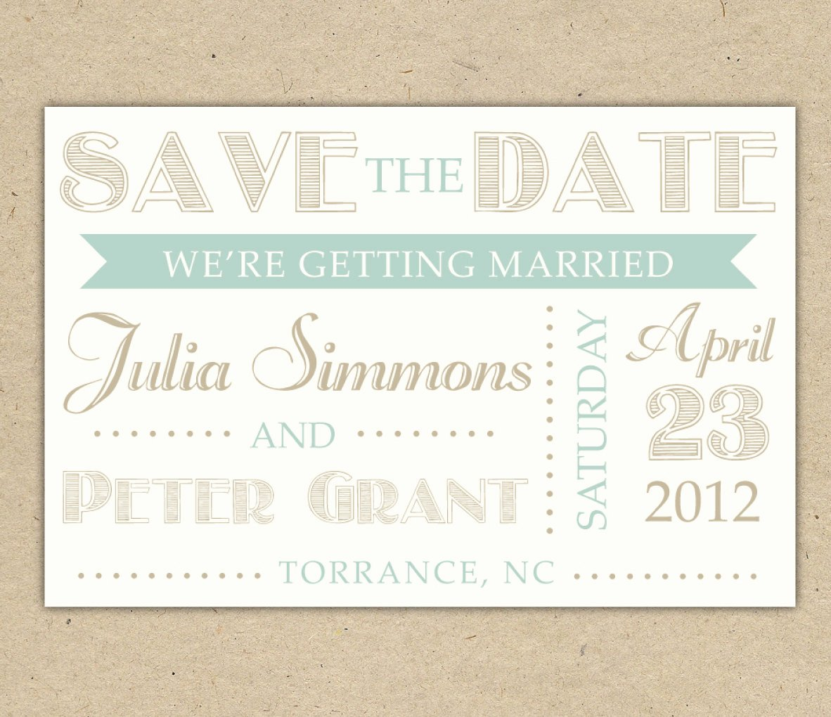 Save the Date Powerpoint Template Unique Save the Date Templates