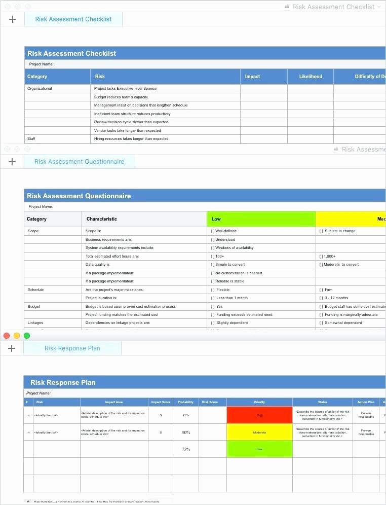Schedule Of Availability Template Lovely Work Availability Sheet Schedule Template – Jewishhistoryfo