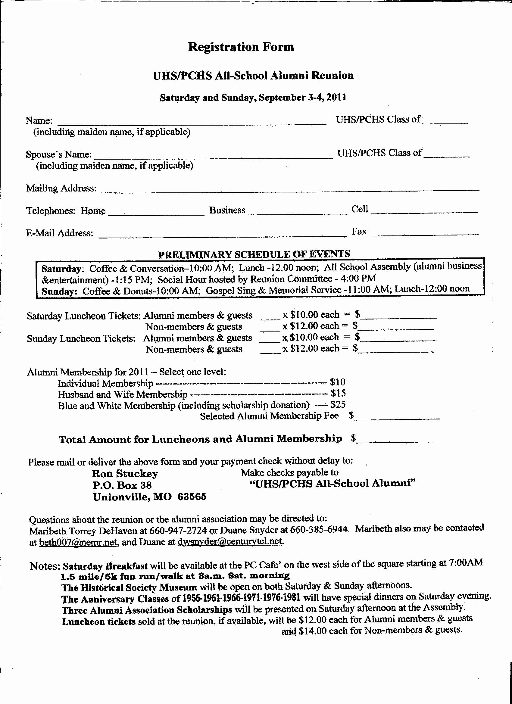 School Registration form Template Awesome School Registration form Template Portablegasgrillweber