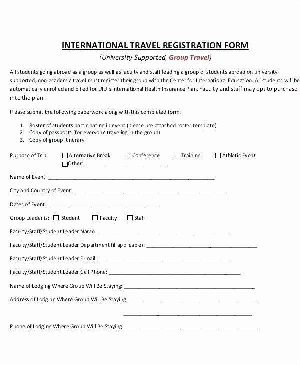 School Registration form Template Unique Diagram Templates for Google Slides Gallery Request