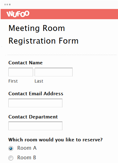 School Registration forms Template Lovely Registration form Templates