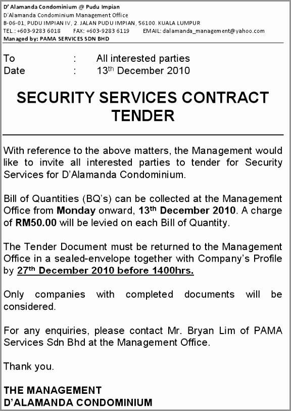Security Guard Contract Template Elegant Service Contract Template Free Download Human Anatomy