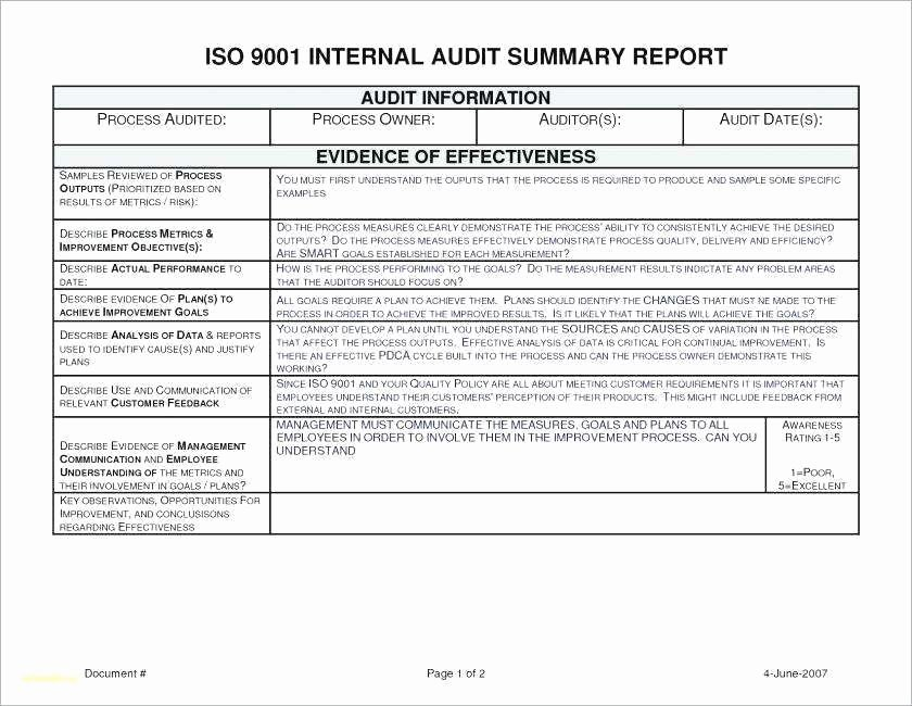 Seo Audit Report Template Luxury Seo Audit Report Schedule Templates Make Actionable