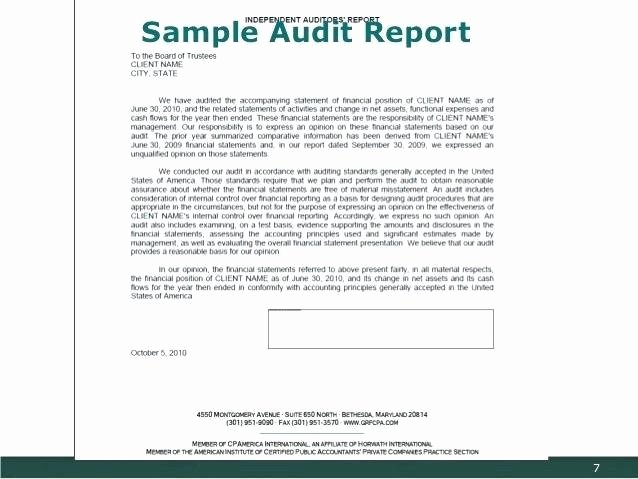 Seo Audit Report Template Unique Seo Audit Report Schedule Templates Make Actionable
