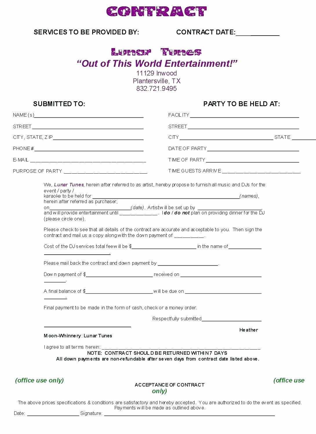 Shared Services Agreement Template Fresh Template D Service Agreement Template