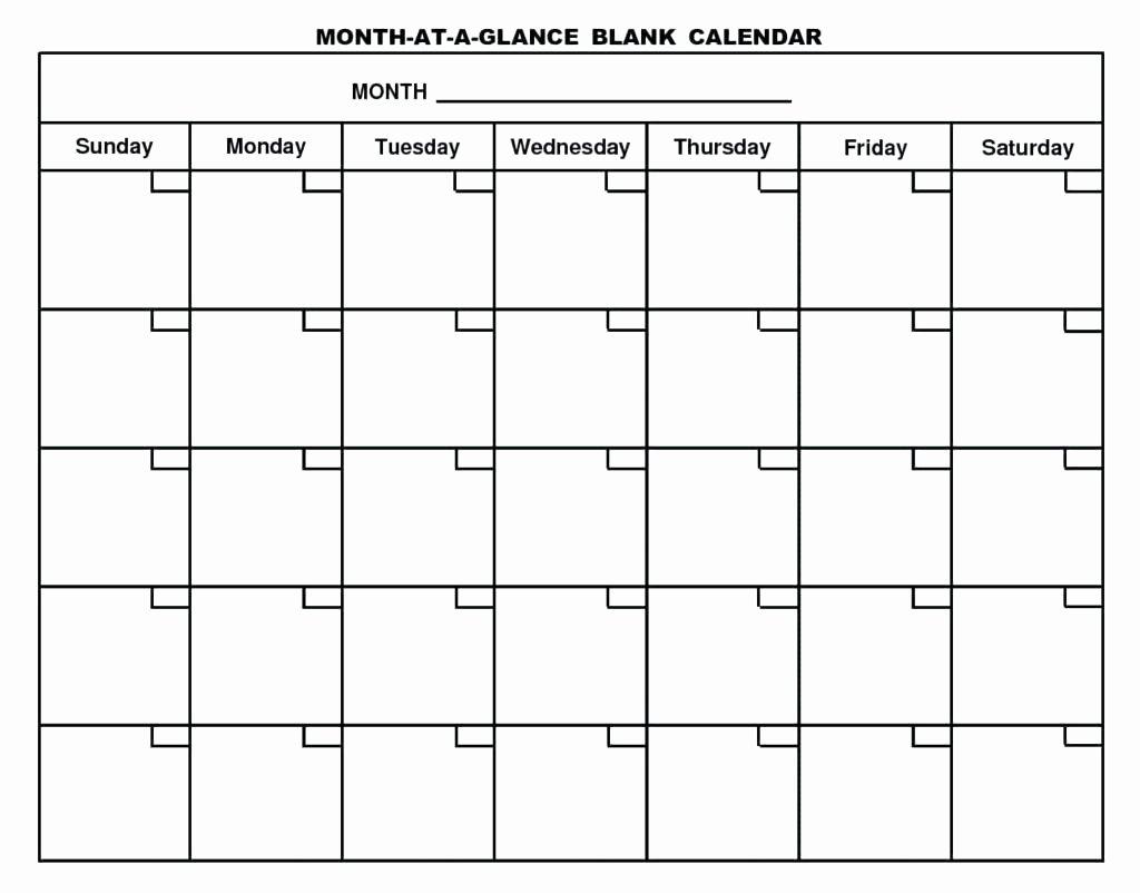 Shift Work Calendar Template Beautiful Template Monthly Shift Schedule Template