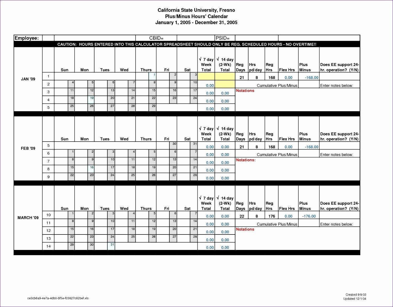 Shift Work Schedule Template Unique 12 Hour Shift Schedules Template Excel – Calendar