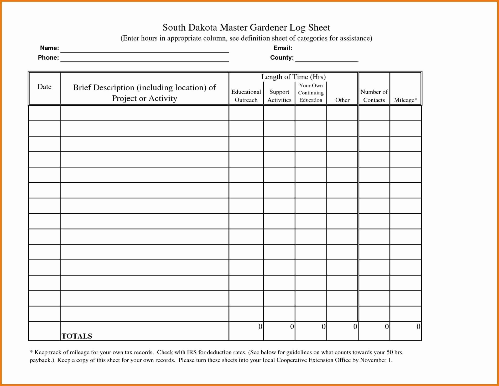 Sign In Sheet Template Doc Inspirational Sign In Sheet Template Doc Sign In Sheet Template Word
