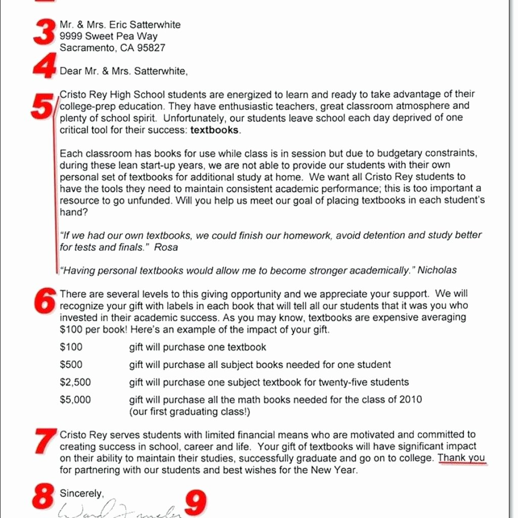 Silent Auction Donation Letter Template Best Of Template Silent Auction Donation Letter Template Items to