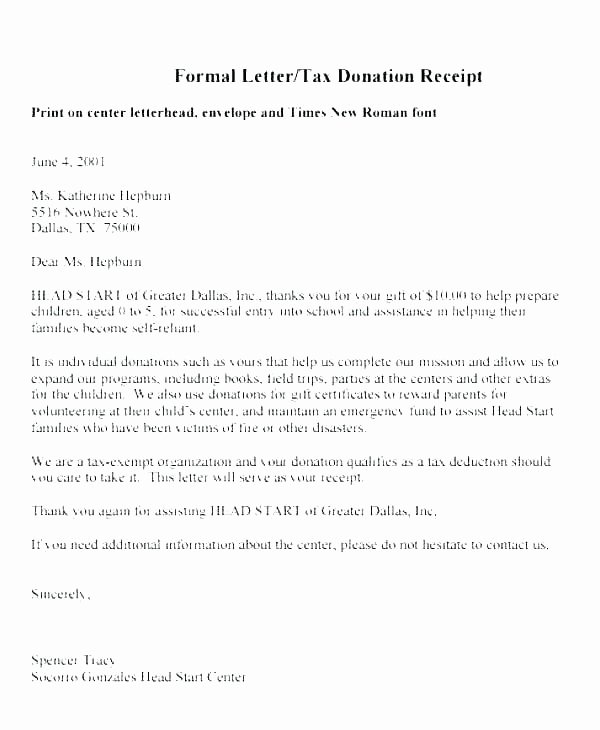 Silent Auction Donation Letter Template Inspirational Download by Silent Auction Gift Certificate Template