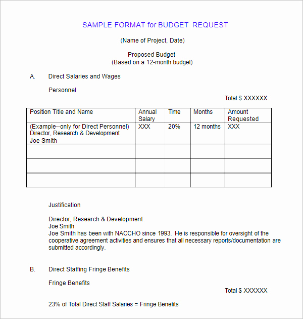 Simple Business Budget Template Beautiful 23 Free Business Bud Templates Excel Word Pdf formats